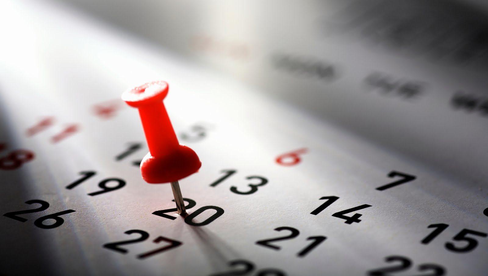 Curiosidade | Para que serve o ano bissexto?
