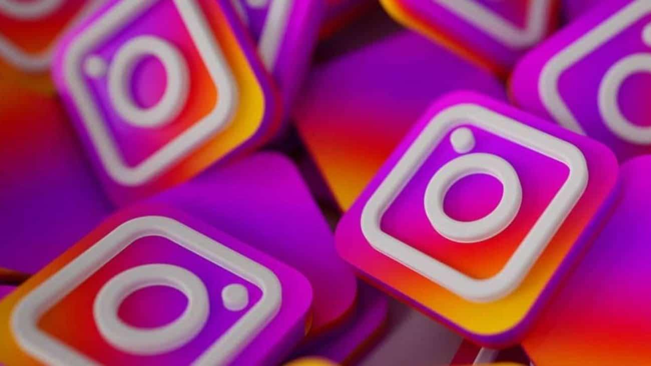 instagram-dicas