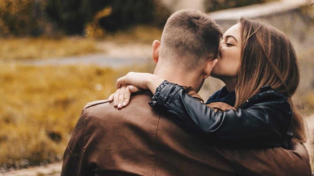 Como-ter-um-relacionamento-saudavel