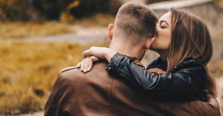 10 dicas de relacionamento que os casais esquecem