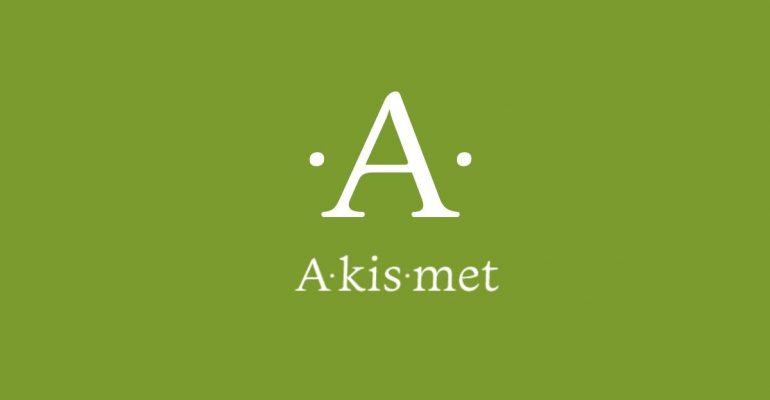 O que é o Akismet e por que você deve usar