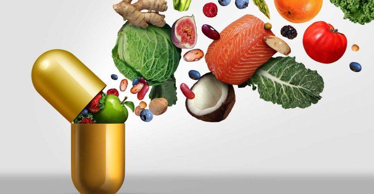 7 suplementos para melhorar o sistema imunológico