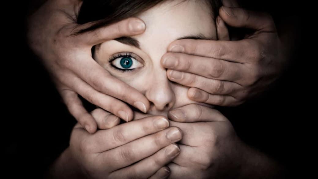 relacionamento-abusivo