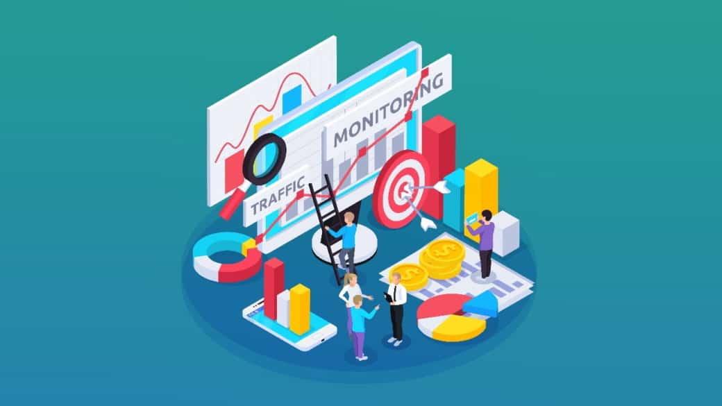 analise-monitoramento