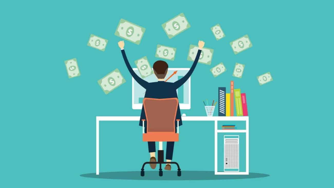 dinheiro-online