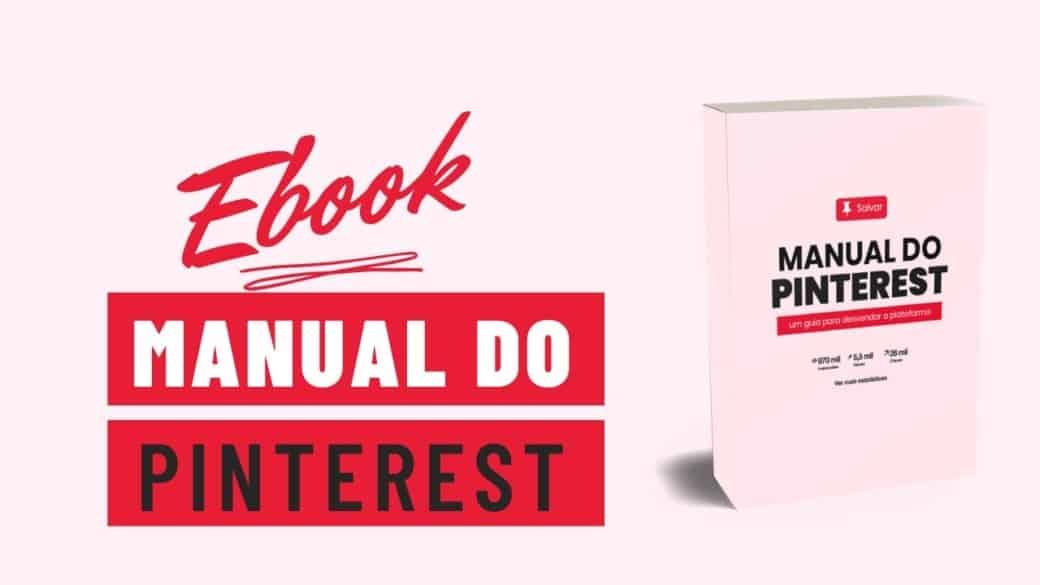 manual-do-pinterest