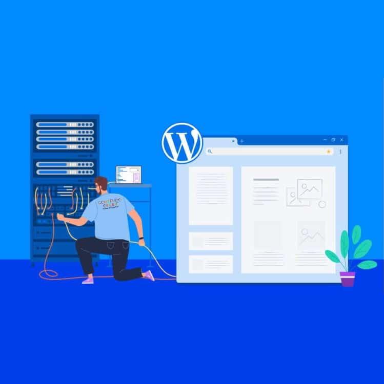 wordpres-hosting