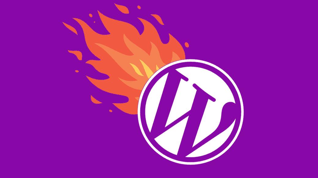 wordpress-5-5